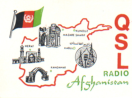 R Afghanistan front